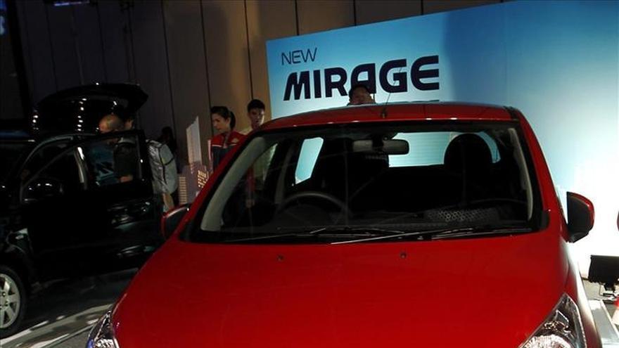 Aprobada convocatoria del PIVE 7 dotado con 175 millones de euros para comprar coches eficientes