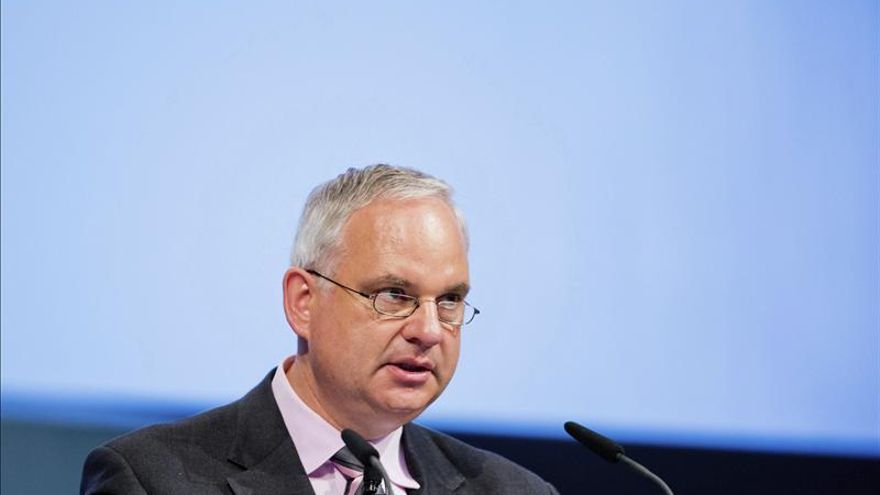 E.ON vende su negocio en España y Portugal por 2.500 millones de euros