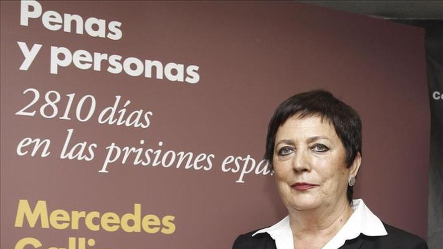 El Supremo archiva la causa contra Gallizo por los vertidos de la cárcel de Albolote