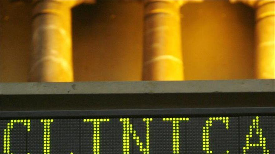 La demanda de acciones en la OPV de Endesa ya supera el máximo del 22 %