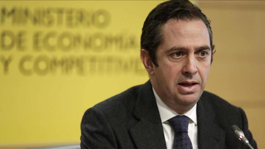 El reparto de indemnizaciones de Bankia apenas tendrá impacto para el FROB