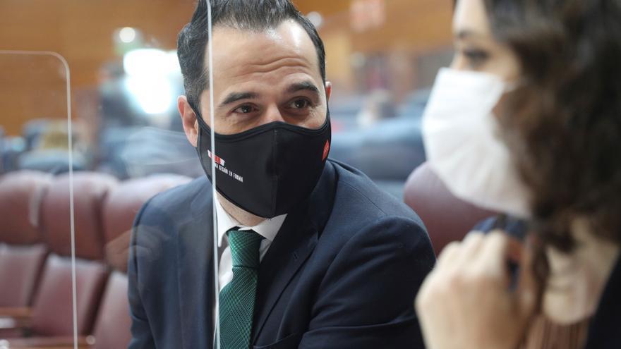 ¿La Comunidad de Madrid está en manos incompetentes?