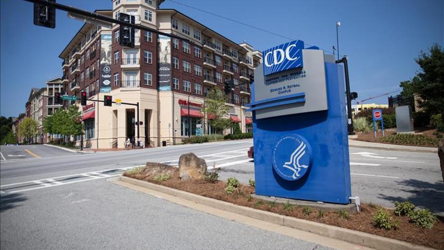 Autoridades sanitarias investigan el envío accidental de ántrax a laboratorios