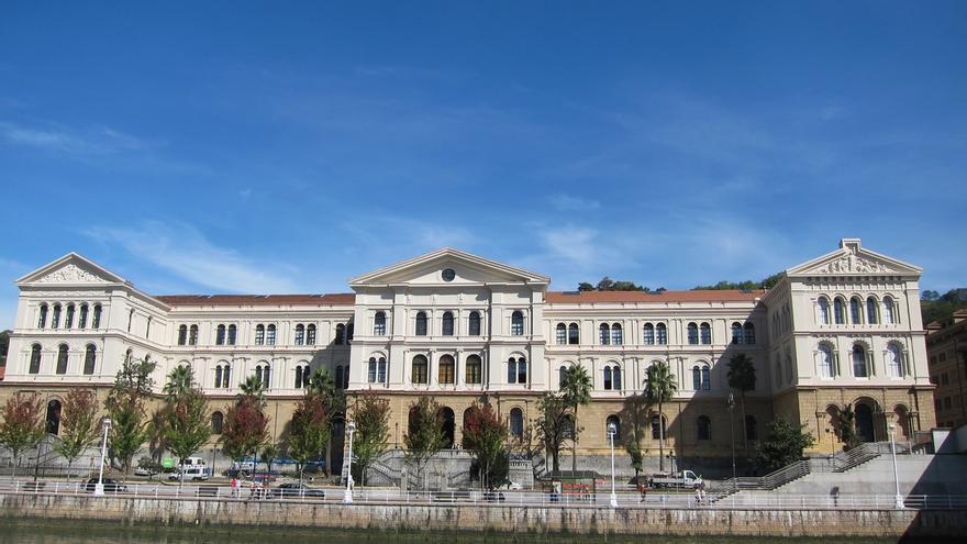 Universidad de Deusto realizará una simulación sobre el rol de la Asamblea General de las Naciones Unidas