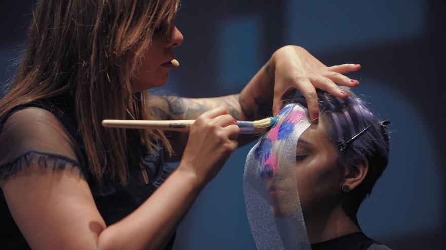 ¿Son las peluquerías un producto de primera necesidad?