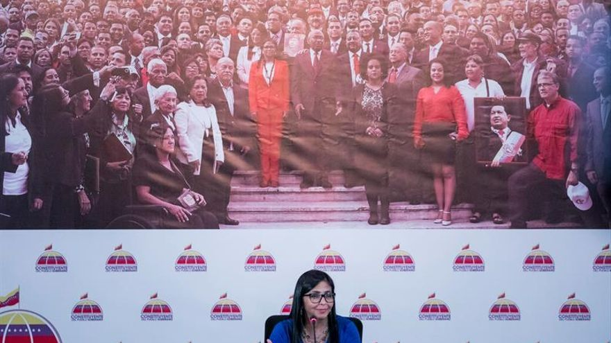 El Consejo de DDHH de la ONU dividido entre quienes denuncian y defienden a Venezuela