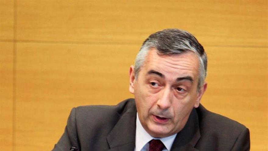 Funcas cree que nueva senda de consolidación fiscal debería ser más gradual