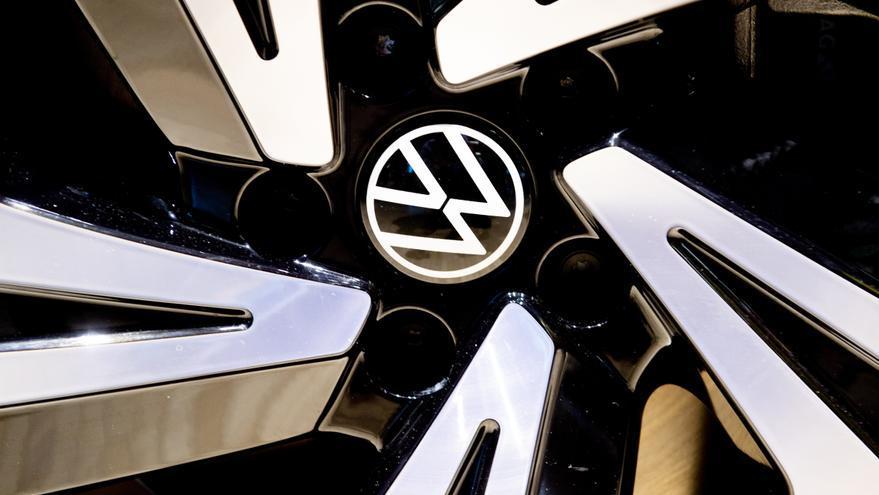 Grupo VW: El coche compartido solo será rentable con otro tipo de vehículos