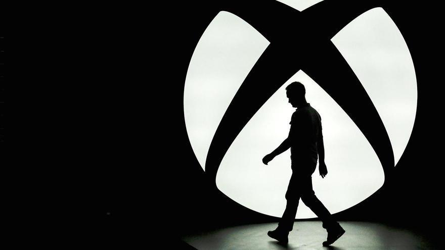 Microsoft  Xbox Entertainment Studios
