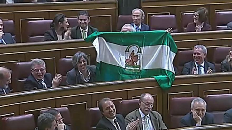 Pezzi bandera