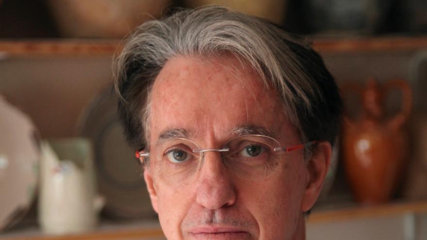 """Julián Casanova: """"La violencia sexual contra las mujeres ha sido muy barata"""""""