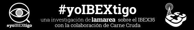 Carne Cruda: Ibextigo
