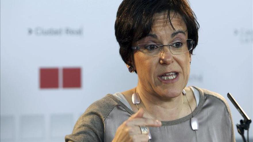 """El PSOE dice que no hay """"nada cerrado"""" en las negociaciones del Ayuntamiento de Madrid"""