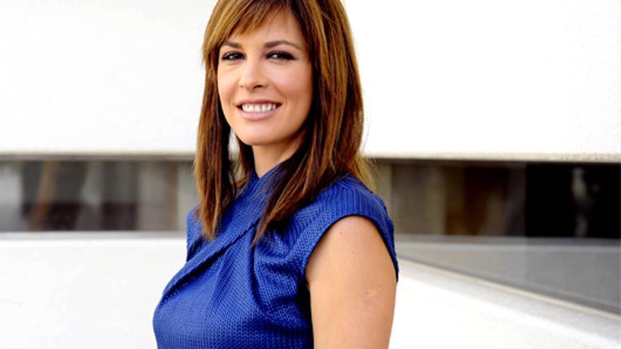 """Mendizábal: """"En la fusión Telecinco-Cuatro tenemos la clave de lo que no hay que hacer: quitarle personalidad a una cadena"""""""