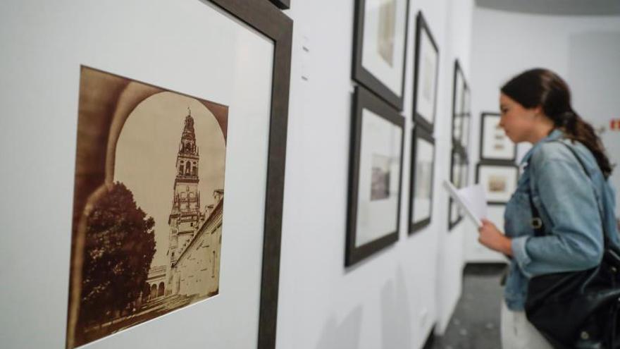 """""""Descubriendo a Luis Masson"""", el retratista de la España del XIX"""