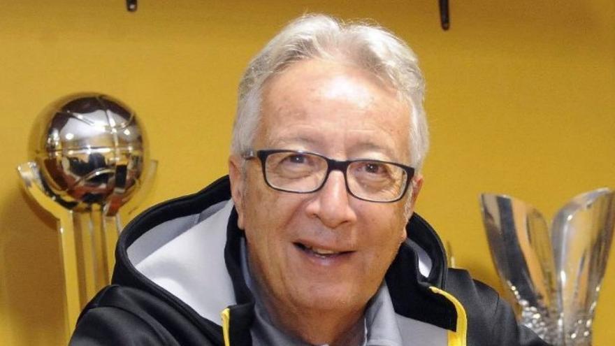 José Carlos Hernández Rizo