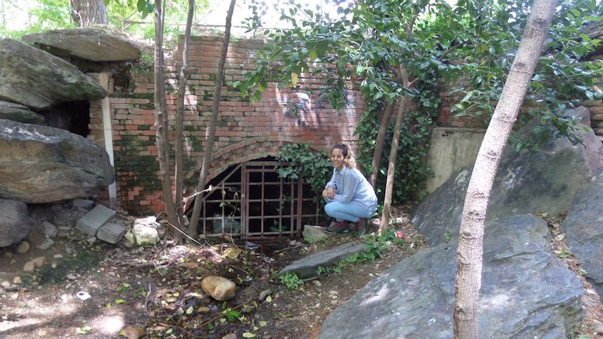 Un recorrido por el patrimonio hídrico de Azuqueca de Henares a través de sus aguas subterráneas