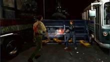 Capcom: habrá un remake oficial de Resident Evil 2
