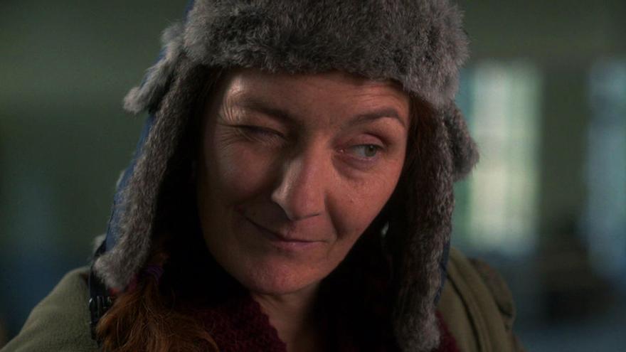 Antena 3 ya promociona 'Inspectora Marleau', su próxima serie internacional
