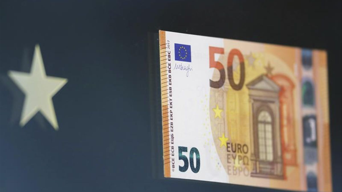 Extremadura gestionará de forma directa 1.344 millones de los fondos de cohesión