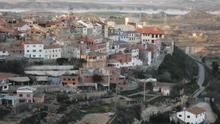 Bajo Aragón-Caspe, cuarta comarca aragonesa que retrocede a la fase 2 por el brote entre temporeros agrícolas