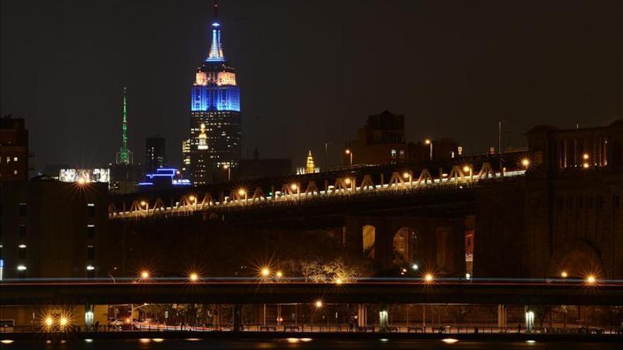 El Empire State Building supera su principal obstáculo para salir a bolsa
