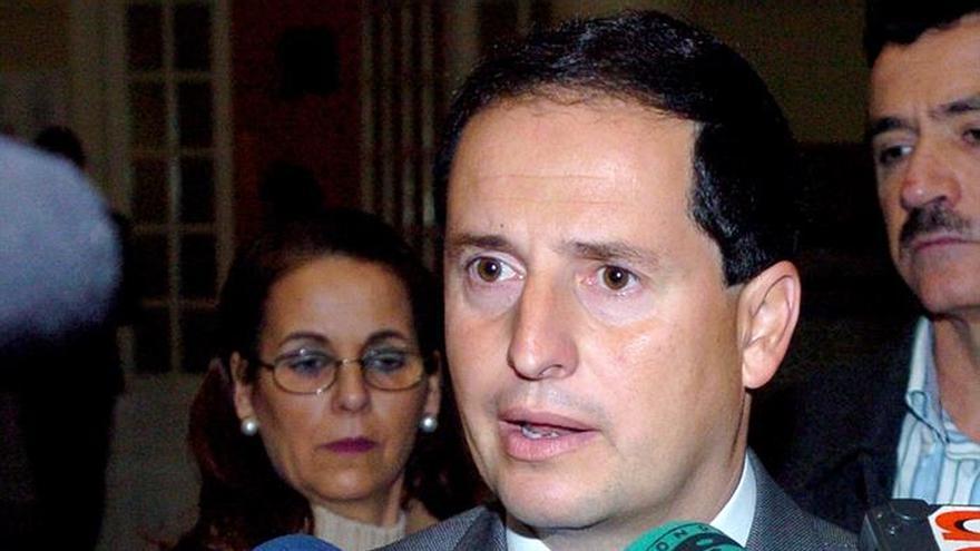 La Fiscalía inicia los trámites para la extradición de Carlos Fernández por el caso Malaya