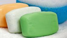 Baño o ducha: ¿qué es más limpio, más sano y más ecológico?