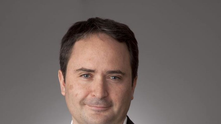El director de Amazon en España e Italia abandona su cargo