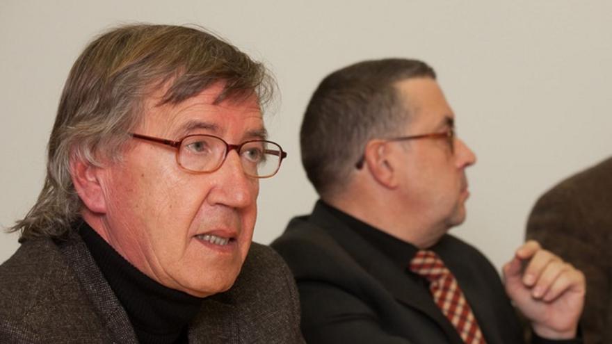 Rafael Argullol. / Foto: UPF
