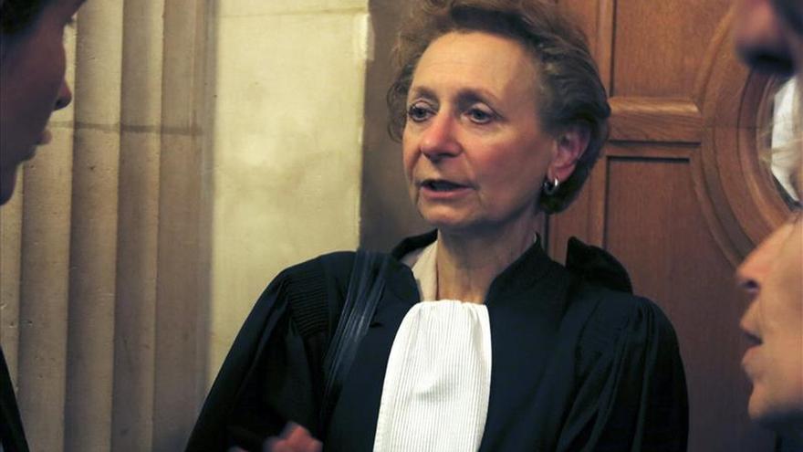 El Tribunal Supremo francés anula la extradición de Mario Sandoval a Argentina