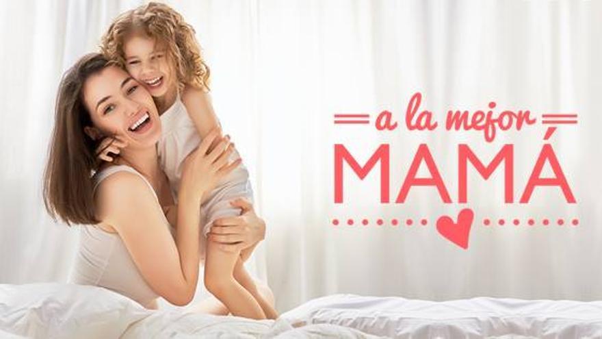 Comunicación Wehbe por el día de la madre