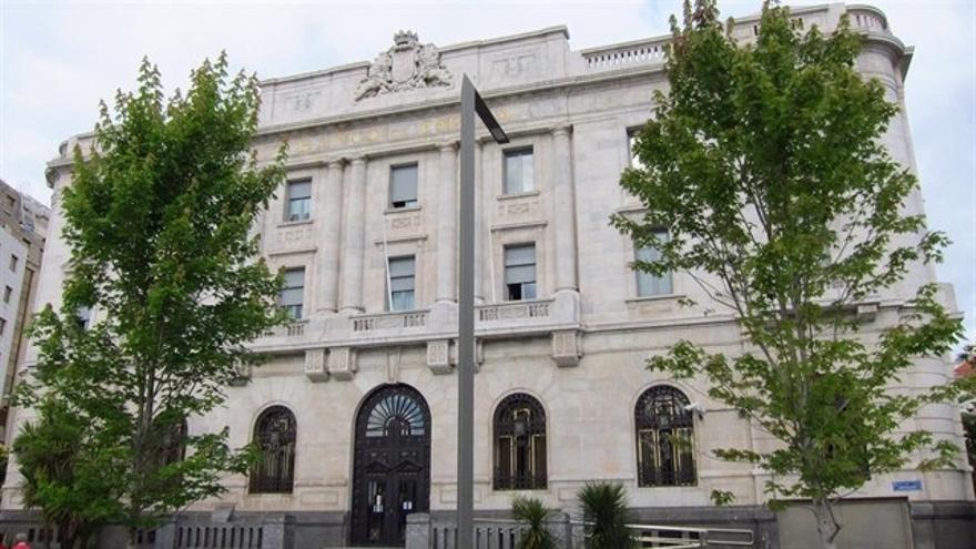 El convenio para implantar el centro asociado del Reina Sofía se firmará el 25 de julio