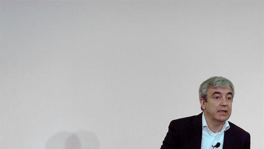 Garicano: no bastan los acuerdos por sí solos, sino para cambiar España