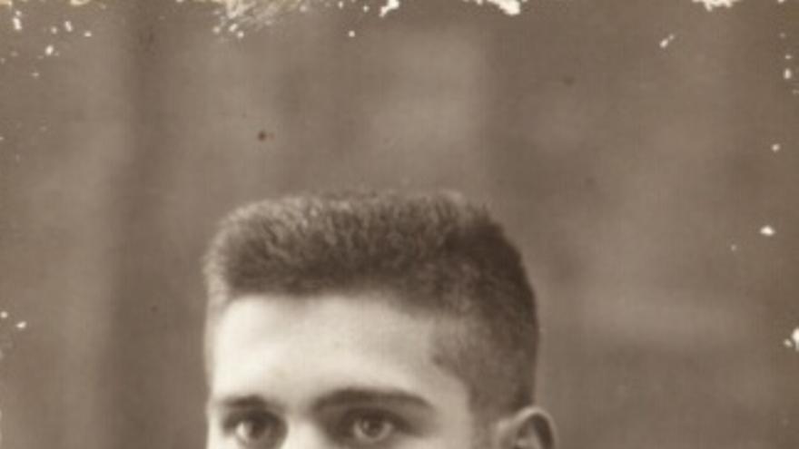 Santomera conmemorará a los ocho vecinos deportados a campos nazis