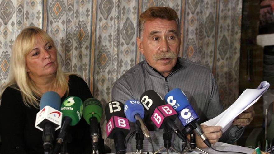 Los padres de la niña agredida en un colegio de Palma presentan querella penal