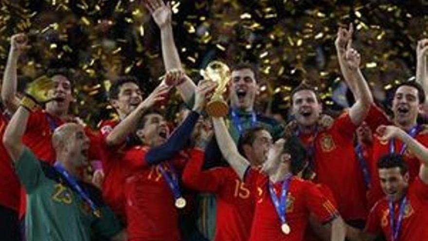 Los campeones de Barça y Madrid, 'bajas' en Oviedo