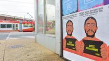 Guantánamo: Es hora de cerrar esa maldita cosa
