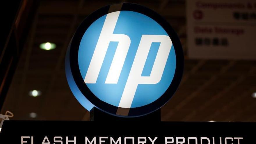 HP eliminará entre 7.000 y 9.000 de sus puestos de trabajo en todo el mundo