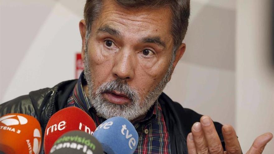 """El PSOE analizará """"nuevos escenarios en los ayuntamientos"""" tras su ruptura con CC"""