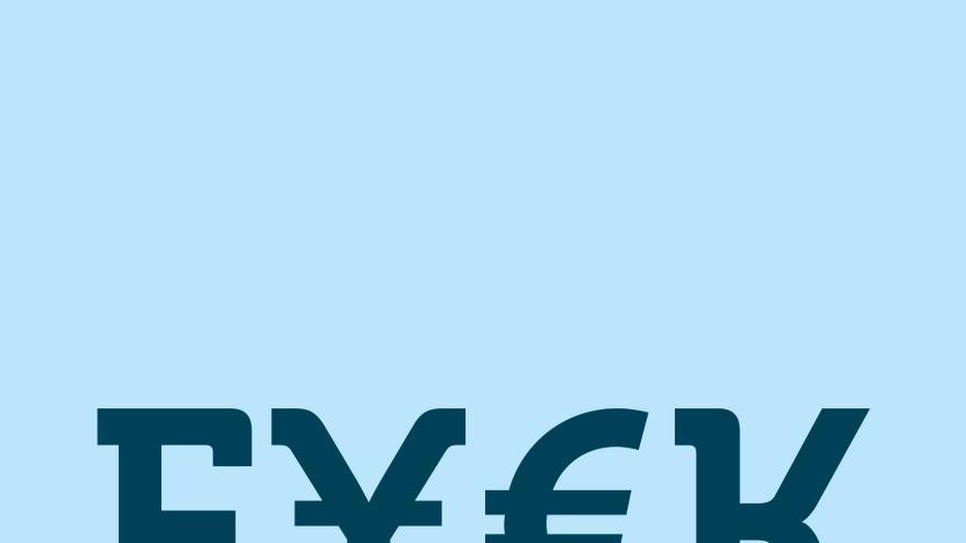 La publicidad de Transferwise, otra vez