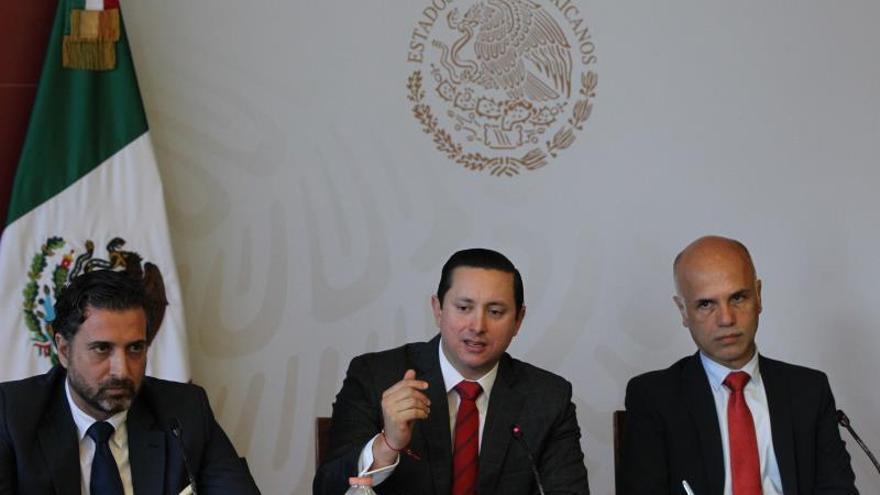 México admite dificultad de frenar subasta de objetos prehispánicos en París