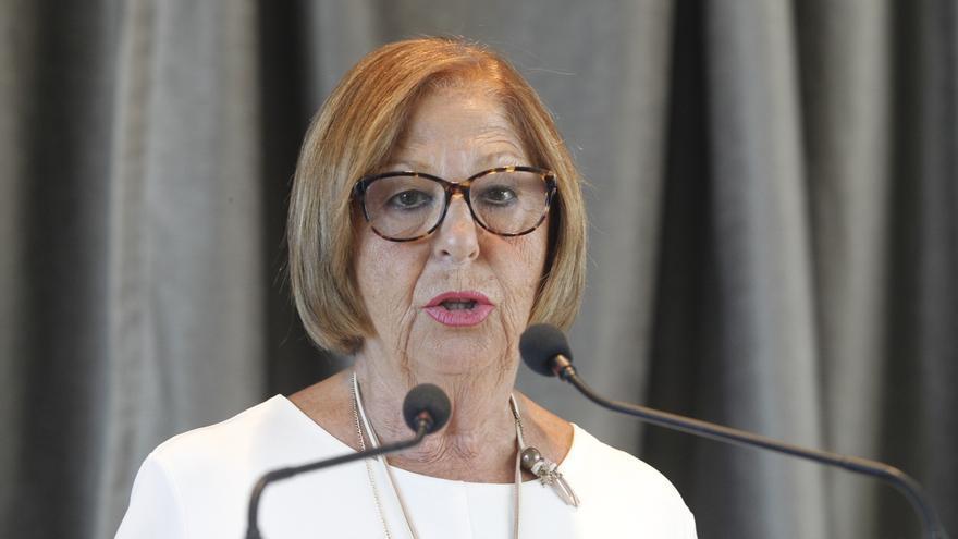 Junta andaluza presentará un requerimiento formal al Ministerio de Educación para que retire la 'reválida' en Primaria
