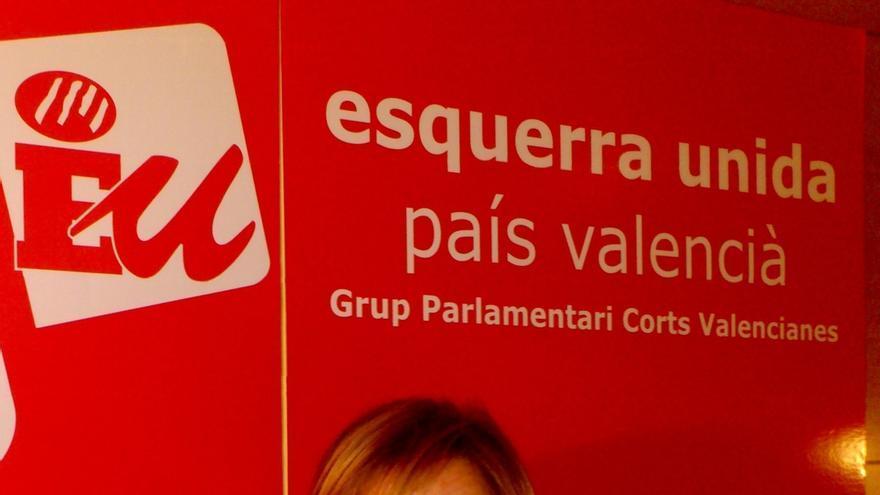 """EUPV cree que reabrir RTVV debe hacerse desde el """"debate democrático"""" y sustentarse en los recursos humanos que hay"""