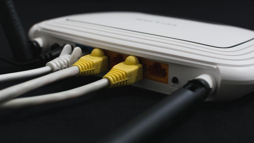 84.531 aragoneses tendrán banda ancha