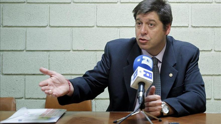 En España hay de uno a tres asesinos en serie operativos, según los criminólogos