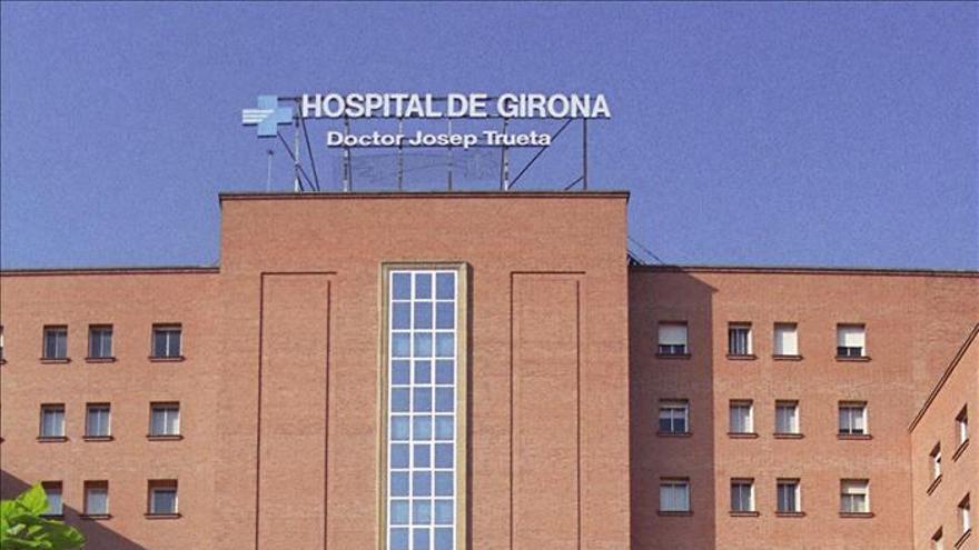 Detenido un expolicía de Girona por asesinar a su cuñada y herir a su esposa