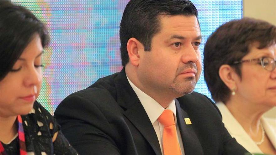Las Televisiones de Iberoamérica deben trabajar juntas para aumentar la coproducción