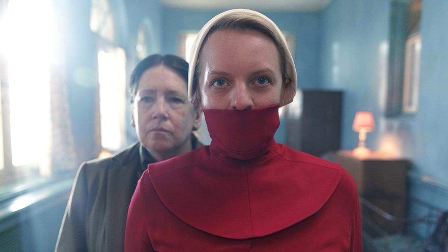 'El cuento de la criada': todo lo que necesitas recordar ante el estreno de la temporada 4