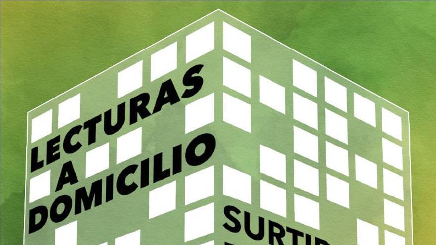 Agenda cultural para la cuarentena (viernes 3): un puñado de conciertos en directo gratis y sin salir de casa